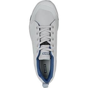 ION Raid AMP II Shoes nebula grey